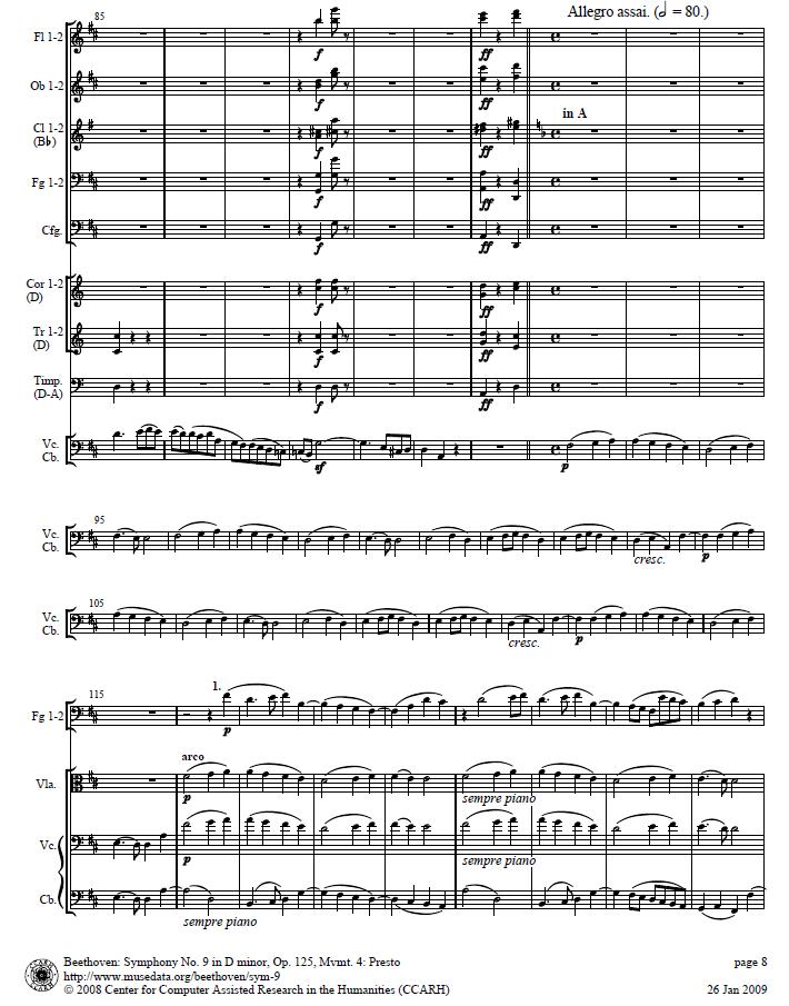 Music 253 Ccarh Wiki