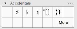 Accidentals.png