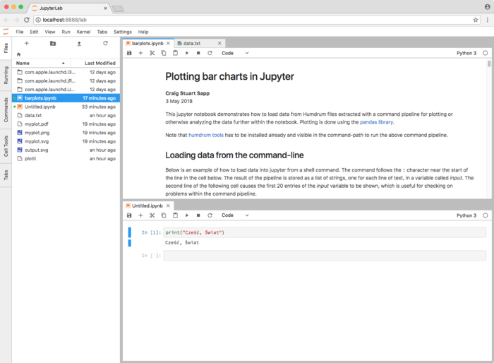 Jupyterlab-tabbed-workspace.png