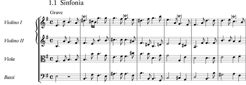 File:Messiah-sinfonia-incipit.jpg