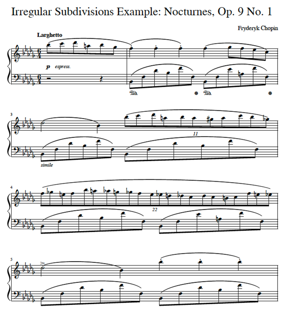 Chopin Example.png