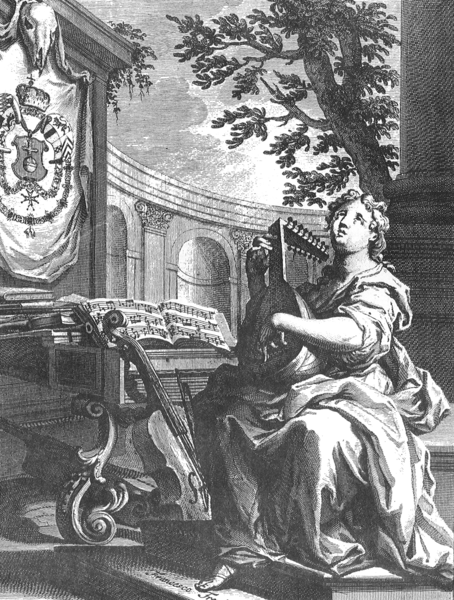 File:Corelli Op6 frontispiece.png